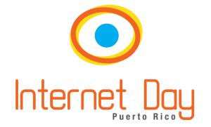 Image: Internet Society of Puerto Rico