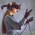Tarea #7: Proyecto Informática / presente y futuro