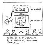 Tarea #8: Presentación